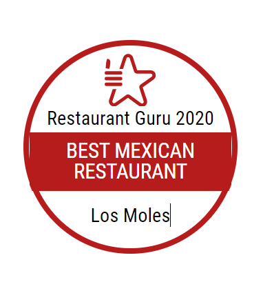los moles award badge.png