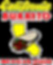 California Burrito Logo png.png