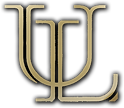 Union Lounge gold logo no wording.png