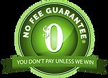no-fee-badge.png green.png