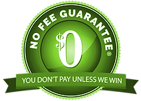 no-fee-badge.png green.png