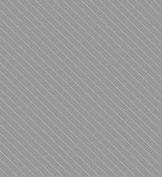 Services_Box_grey_edited_edited_edited_e