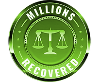 millions-recovered.png green.png