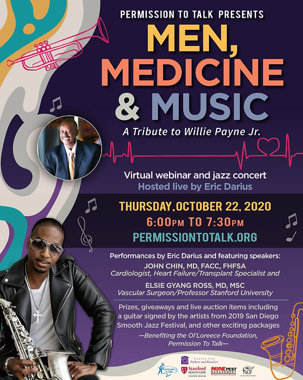 Men, Medicine, Music_final september 202