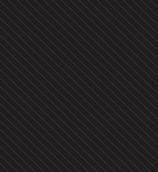 Services_Box_grey_edited.jpg