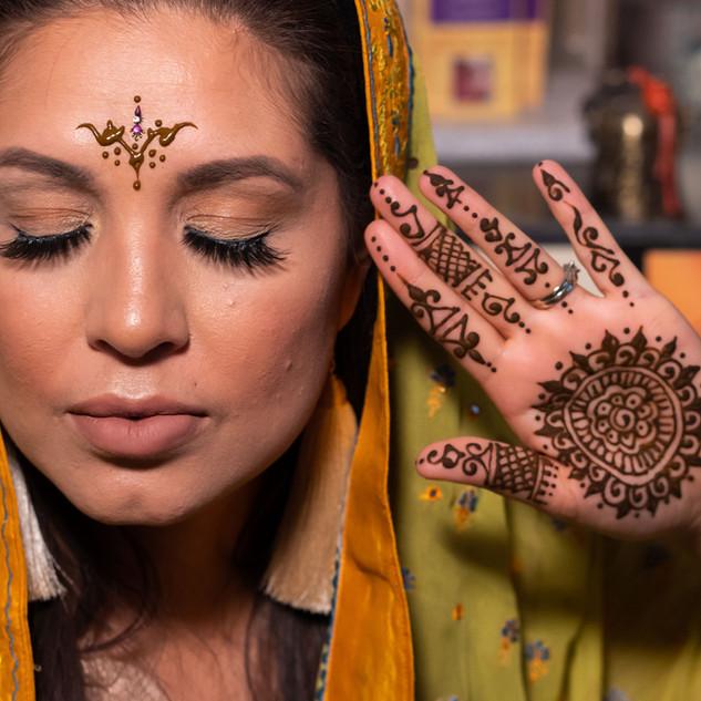 Reenu Henna_25.jpg