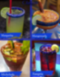 Cilantros drinks named.png