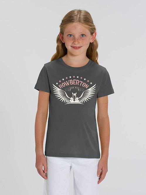 Born Wild T-Shirt