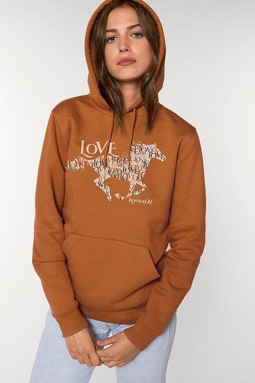Love Hood