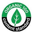 organic100.jpg