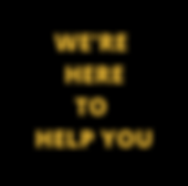 GORTCU-HELP.png