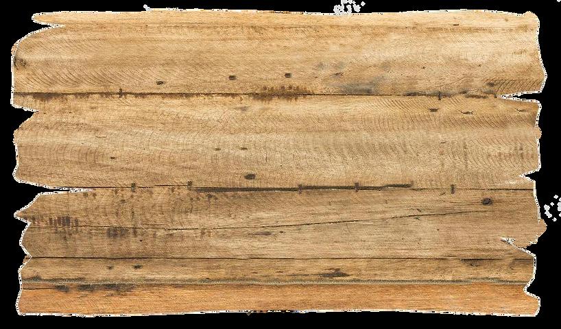 Panneau en bois 55.png