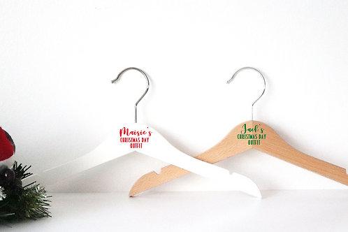Childrens Hanger