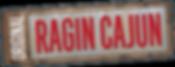 Ragin Cajun.png
