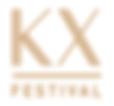 KX Festival.png