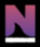NextShark_master_logo_onDarkBG.png