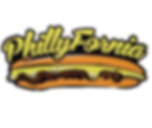 Phillyfornia_Steaks-removebg-preview.png