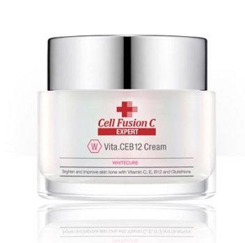 Vita.CEB12 Cream