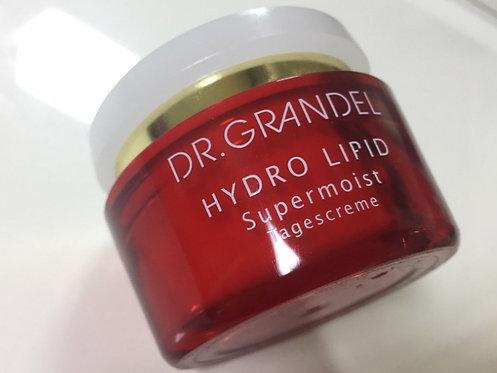 Hydro Lipid Supermoist