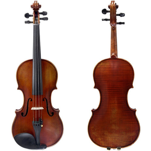 Paititi FG100 Concerto Series Guarantee Grand Mastero Sound 4/4 Size Violin