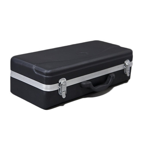 SKY Trumpet Lightweight ABS Hard Case
