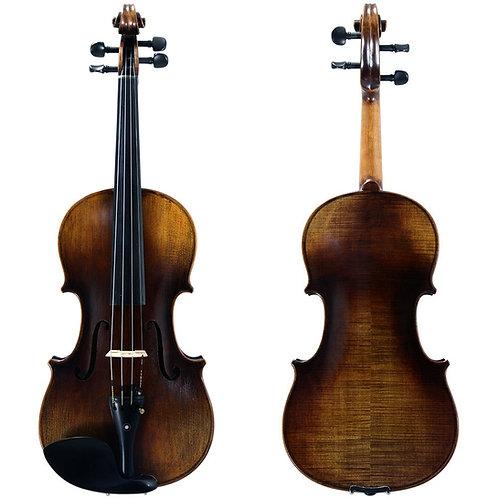 Paititi GY100 Concerto Series Guarantee Grand Mastero Sound 4/4 Size Violin