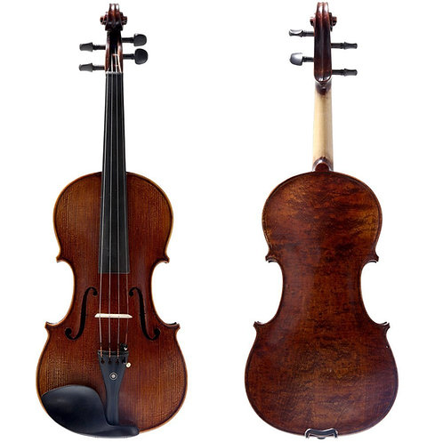 Paititi HQ100 Concerto Series Guarantee Grand Mastero Sound 4/4 Handmade Violin