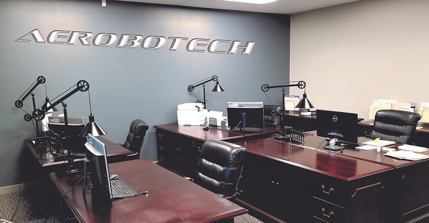 Aerobotech Signage Indoor Final.jpg