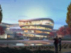 exteriorA01b.jpg