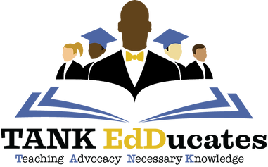 Tank EdDucates Logo Color.png