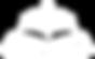 Tank EdDucates White Logo.png