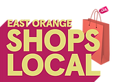 SHOPSLOCAL-HEAD_edited.png
