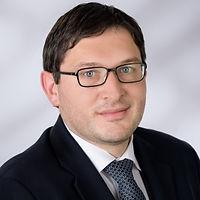 Wolfgang Spitzenberger_CSC.jpg
