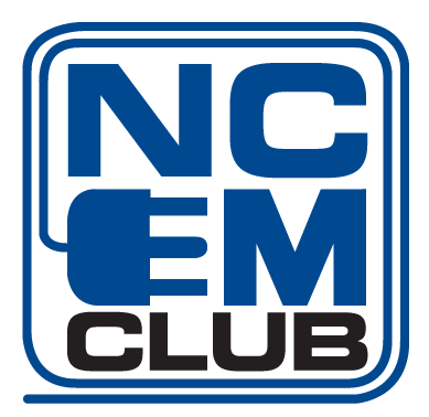 NCEMC