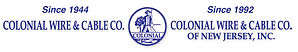 colonial-page-logo1.jpg