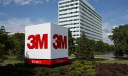 3M-Corporate