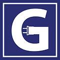 Gaynor-Logo-2019-v1 (003).jpg