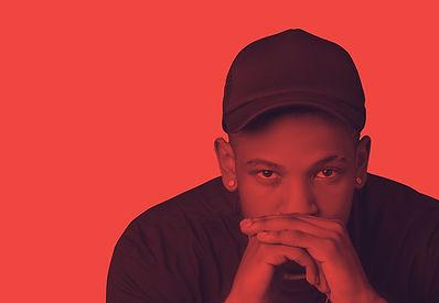 Hip-Hop Artist forvideo production services