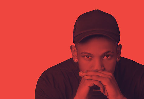 Artista Hip-Hop