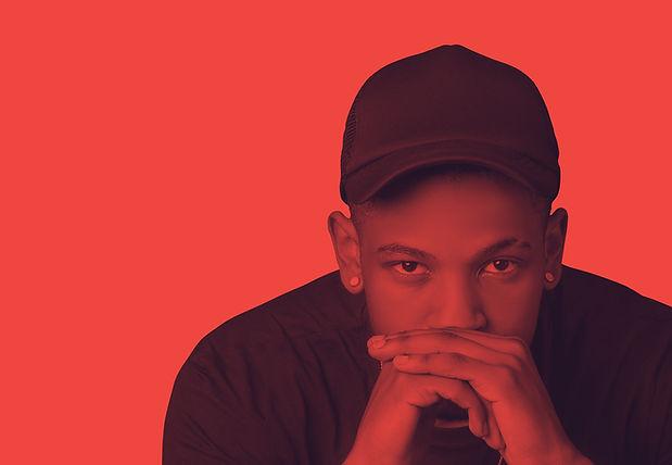 Hip-Hop Artist
