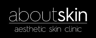 AboutSkin Logo
