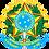 Thumbnail: Scheelegold Brasilien