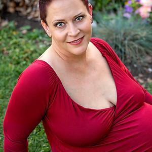 Janet's Maternity