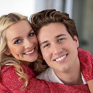Maryn & Jake