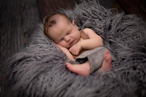 Rose Newborn Boy_0062.jpg