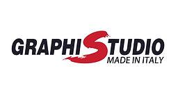 logo_Graphistudio.jpg