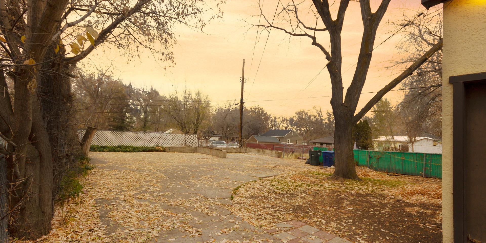 IMG_7347 Mid Toward Backyard.jpg