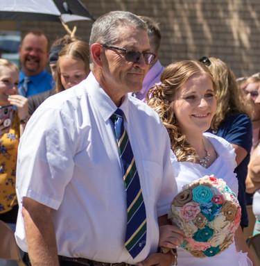 VIEW WEDDING GALLERY