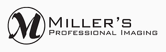 Millers Lab Logo.png