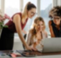 Female Developers